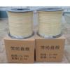 高密度芳纶纤维盘根技术优势