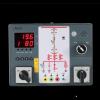 ASD200 開關柜綜合測控裝置
