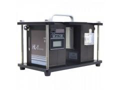 HL-1 恒流大气采样器(重量3.0kg)