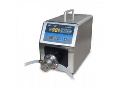 CT3000S精密齿轮泵 保定雷弗蠕动泵