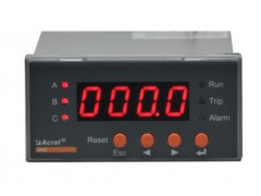 ARD2-1.6 智能电动机保护器