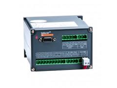 BD-3E 多电量数字变送器