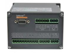BD-4E 安科瑞电力变送器