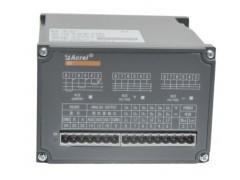 BD-3I3 上海电流变送器BD-3I3厂家