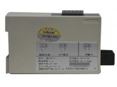 BM-DV/I 安科瑞直流电压隔离器