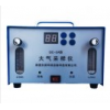 QC-2A 双气路大气采样器(2.4kg)