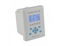 AM3SE-U AM3SE系列微机保护装置
