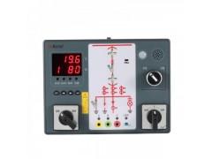 ASD200 开关柜综合测控装置