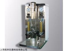 TF-970 氧量指数测定仪
