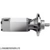 新品供应德国KNOLL螺杆泵 KTS25-60-T
