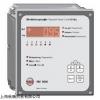 新品供应德国FRAKO控制器EMR1100