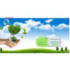 BYQL 环保信息化云平台智慧在线