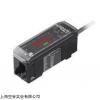 高精度接觸式數字傳感器GT2-71P