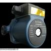 GPD20/6S 地暖循環水泵介紹