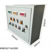 SFKX-A三防控制總箱智能人防控制箱價格