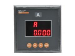 PZ80-AI 安科瑞可编程智能电测仪表