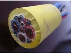 UGFP电缆规格型号厂家