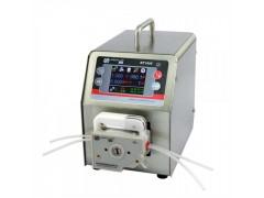 BT100F分配智能型蠕动泵 多通道液体流量泵