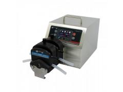 WT600F-65分配智能型蠕动泵 流量控制恒流泵
