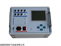 RC GK-12F高壓開關動特性測試儀