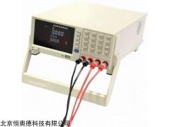 HAD-36S 数字直流低电阻测试仪