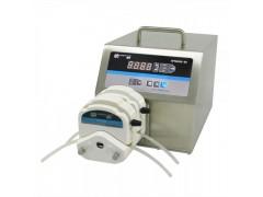 WT600S-65调速型蠕动泵2通道液体调速泵