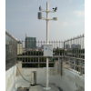 BYQL-QX 聊城水文气象监测设备