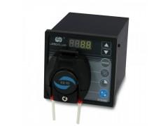 制药行业调速蠕动泵BQ80S微流量调速型流动泵