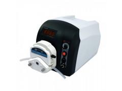 BT101S调速型蠕动泵720毫升/分钟流动泵