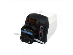BT301S基础调速型蠕动泵YZ15蠕动适用泵头