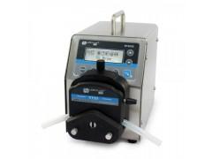 BT600S调速型智能蠕动泵 液晶屏显示调速定量泵