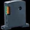 BA10-AI/I 安科瑞BA系列交流电流传感器