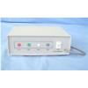 EP603 條件反射器