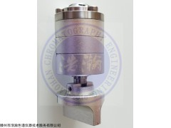 PMF-6 平面气体六通阀
