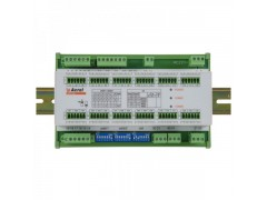 AMC16MAH 安科瑞精密配電監控裝置組件價格