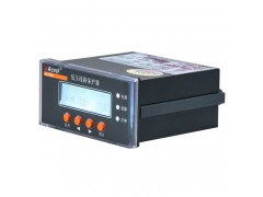 ALP200-1 ALP系列智能低压线路保护器