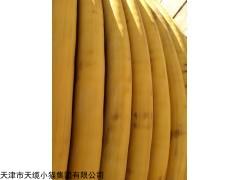 广州MCPT高压采煤机电缆畅销