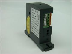 BA05-AI/I BA系列交流电流传感器选型