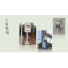 垃圾中转站臭气浓度监测设备恶臭气体硫化氢氨气检测仪