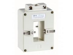 AKH-0.66/III 60III  1500/5 安科瑞III型电流互感器选型