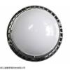 NFC9186LED平台灯 50W工厂灯海洋王同款