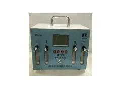 QC-2D 四气路大气采样器0~2L/min
