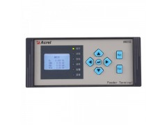 AM2SE-H AM系列微机保护装置选型