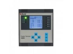 AM4-U1 安科瑞AM4系列微机保护装置