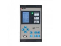 AM5-M 上海安科瑞AM5微机保护测控装置