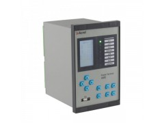 AM5SE-TB 上海安科瑞AM5SE微机保护测控装置