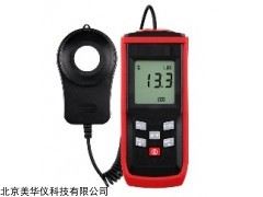 MHY-28698 數字式照度計?
