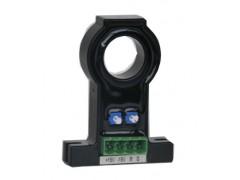 AHKC-E 霍尔开口式开环电流传感器选型