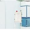 云南省环境污染VOCs在线监测系统厂家技术成熟