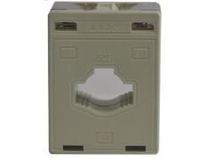 AKH-0.66/I 30I 75/1 AKH-0.66系列电流互感器选型